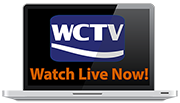 Watch WCTV Live Now!