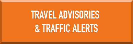 Public Works Homepage - Travel Advisories Long
