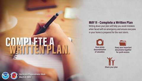may11-complete-plan