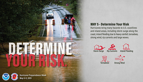 may5-determine-risk