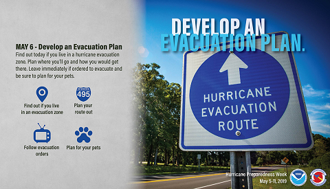 may6-evacuation-plan