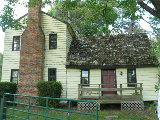Triple R historic house (2)