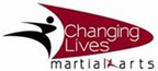 Changing Lives Martial Arts