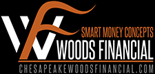 Woods Financial