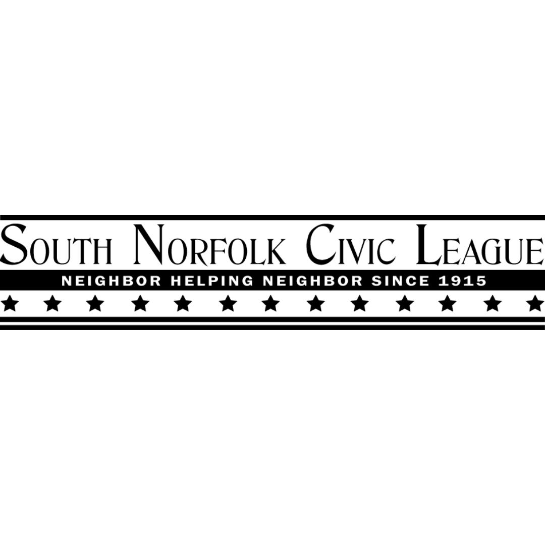 SN Civic League Logo