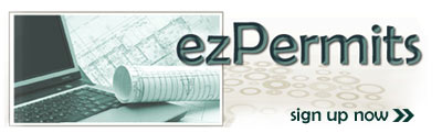 Find out more and sign up for ezPermits