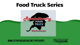 Food Truck Events
