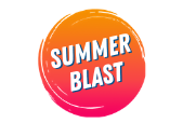 Summer Blast Day Camp