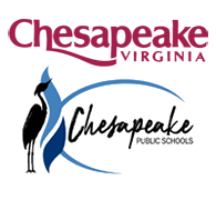 The City of Chesapeake and Chesapeake Public Schools partner for Facilities Master Plan (FMP) and Attendance Zone Study.