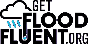 Get Flood Fluent Logo