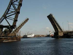 Photo - Gilmerton Bridge
