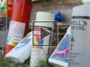 Play Household Hazardous Waste Video