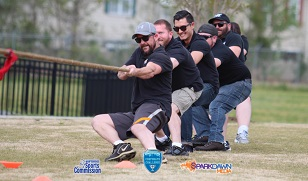 Corporate_Challenge_Corn_Hole_and_Tug_of_War-7317
