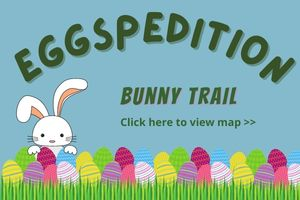 Link to Bunny Trail Map
