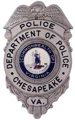 Previous CPD Badge