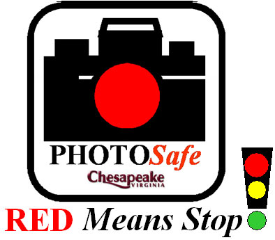 PhotoSafe - graphic logo