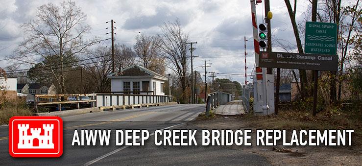 AIWW Deep Creek Bridge Page Header